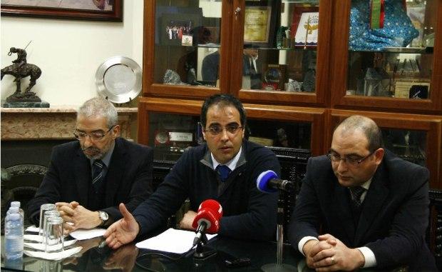Governo Regional anuncia criação do Roteiro das Festas do Espírito Santo Açores/Comunidades