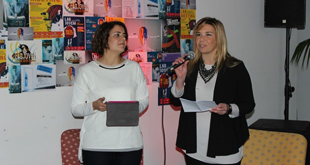 Mostra Labjovem 2014 reúne 38 trabalhos de jovens criadores dos Açores