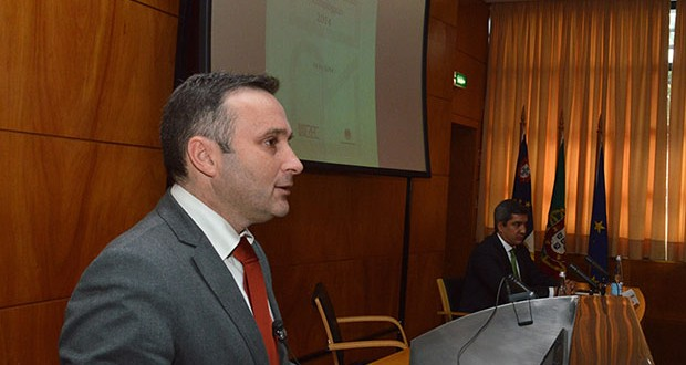 Governo dos Açores prevê lançar este ano 119 procedimentos de obras num valor superior a 100 ME