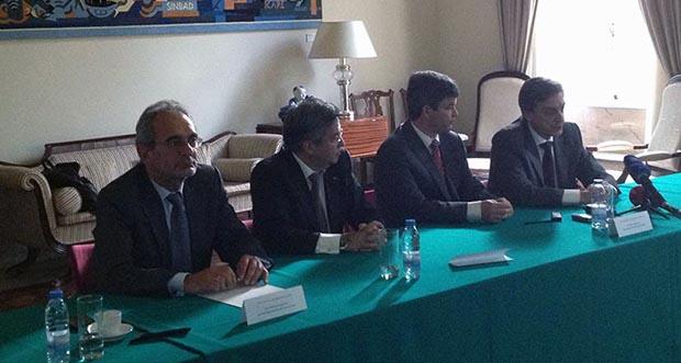 Açores vão participar em discussão nacional sobre abandono e insucesso escolar
