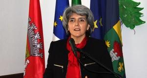 Governo Regional vai continuar apoiar os açorianos, as empresas e a economia