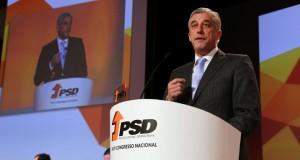 Duarte Freitas assegura compromisso do PSD nacional para reduzir impostos nos Açores