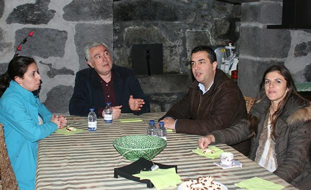 Defende Artur Lima: Governo tem que melhorar promoção turística e redefinir prioridades