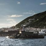 """Governo Regional promove programa """"Saudades dos Açores"""""""