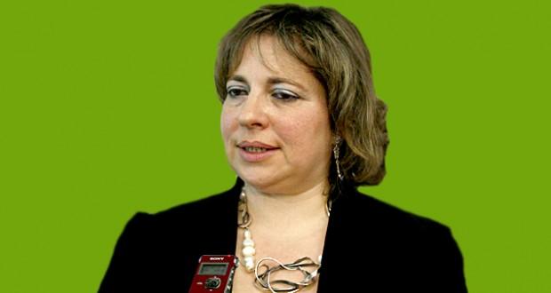 Diretora Regional do Desenvolvimento Rural reune com Associação de Agricultores da Ilha de São Jorge (c/ áudio)
