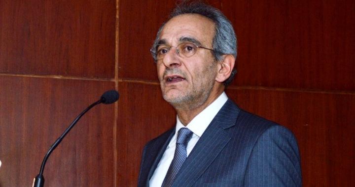 Forças Armadas são garantia de paz e segurança nos Açores, afirma Luiz Fagundes Duarte