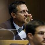 PSD/Açores lamenta falta de respeito do PS pelas oposições