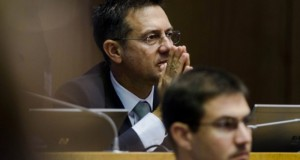 PSD/Açores critica falta de apoio a crianças com necessidades educativas especiais