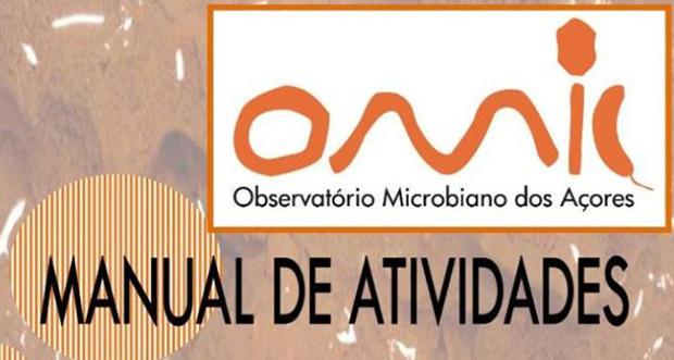Observatório Microbiano dos Açores abre inscrições para atividade de grupos escolares