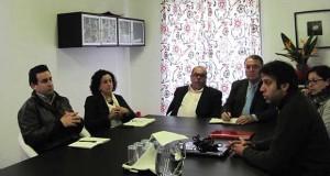 PS realiza jornadas parlamentares sobre políticas sociais na Graciosa