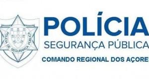 Desmantelada rede de Lenocínio em São Jorge