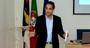 """Diretor Regional das Comunidades destaca """"importante trabalho"""" da Casa dos Açores de Hilmar"""