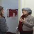 Governo dos Açores vai reforçar estratégia da rede de Centros de Desenvolvimento e Inclusão Juvenil