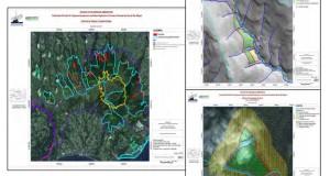 Estudo de Incidências Ambientais disponível no Portal do Governo