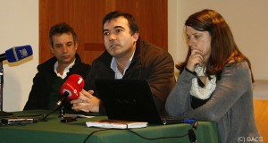 Número de visitantes atesta sucesso dos centros de interpretação ambiental dos Açores