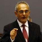 """Governo dos Açores quer """"apurar a verdade"""" sobre achados arqueológicos"""