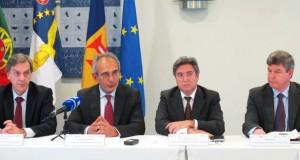 Governos Regionais e da República vão debater problemas da Educação