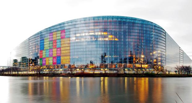 Aprovado relatório sobre o novo Fundo Europeu dos Assuntos Marítimos e das Pescas
