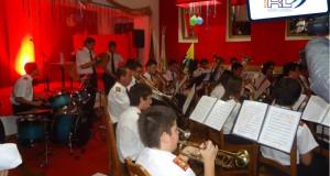 Deputados Jorgenses concordam na falta de apoios para as Filarmónicas