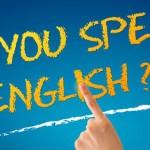 Conselho Nacional de Educação analisa ensino de inglês nos Açores