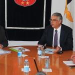 Captura de pequenos pelágicos vai ter nova regulamentação nos Açores