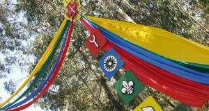 Junta Regional dos Açores do CNE promove cursos de Formação de Formadores e de Animadores