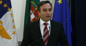 Vítor Fraga revela que serviços da Administração Pública Regional vão ser colocados na Azores Cloud