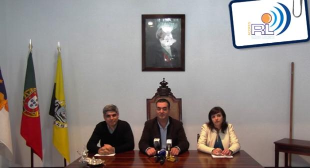 Município das Velas vai continuar a atribuir bolsas de estudo a estudantes universitários (c/audio)