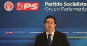 As IPSS de São Jorge têm dado uma resposta importante à procura da população (c/video)