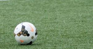 Governo dos Açores atribui ao futebol apoio superior a 315 mil euros