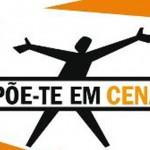 Governo Regional apoia criatividade dos jovens açorianos com mais 35 mil euros