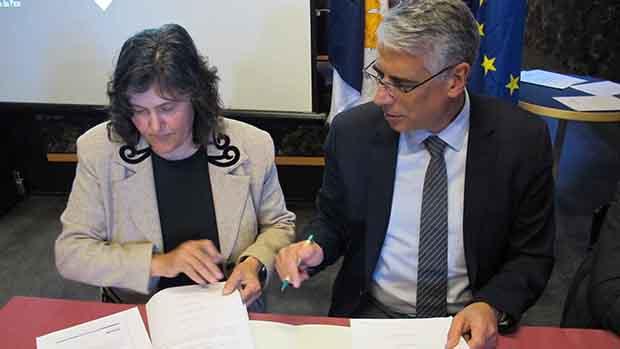 Governo dos Açores comemora 10 anos da Paisagem da Cultura da Vinha da Ilha do Pico como Património Mundial