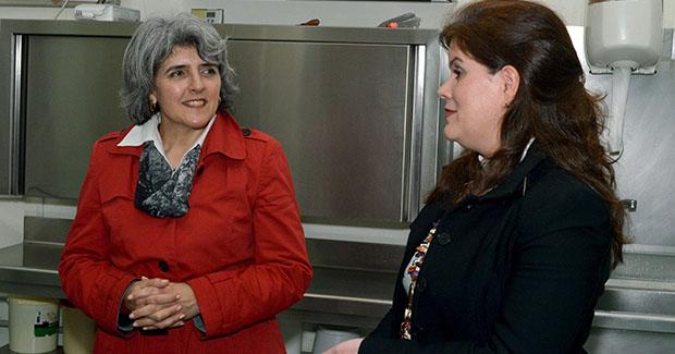 Governo dos Açores vai canalizar verbas do Quadro Comunitário de Apoio para as empresas de inserção social