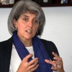 Defesa dos direitos das pessoas e das famílias é uma prioridade do Governo dos Açores, afirma Piedade Lalanda