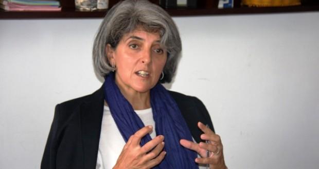 Governo dos Açores regulariza progressões e diuturnidades nas IPSS