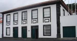 Museu Francisco Lacerda apresenta Mostra de Miniaturas
