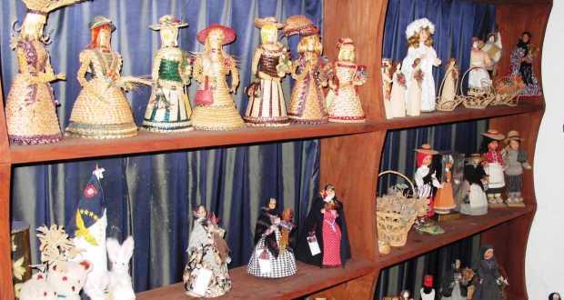 Governo dos Açores apoia 142 projetos na área do artesanato