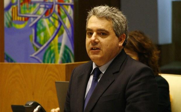 Governo dos Açores prorroga programa Recuperar por mais um ano