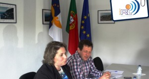 Direção Regional da Agricultura e Desenvolvimento Rural promove sessão de esclarecimento em S.Jorge (c/audio)