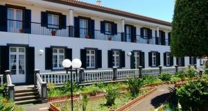 Casa de Repouso João Inácio de Sousa elege nova direção a 2 de Abril