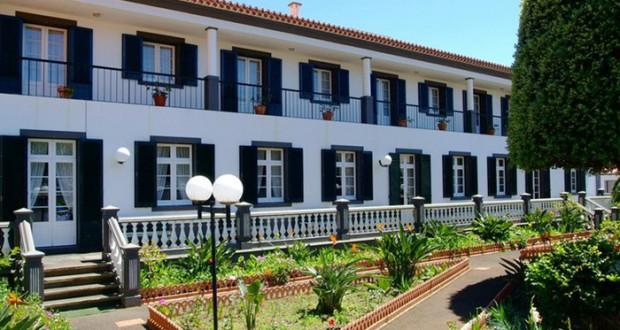 Casa de Repouso João Inácio de Sousa – conforto, bem-estar e adaptação são palavras de marca (Reportagem)