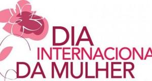 Governo dos Açores assinala o Dia Internacional da Mulher
