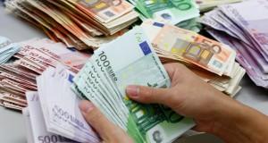 Governo dos Açores pagou retroativo de janeiro da remuneração complementar