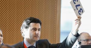 Comité das Regiões distingue características específicas das RUP na promoção de produtos agrícolas da UE, afirma Rodrigo Oliveira
