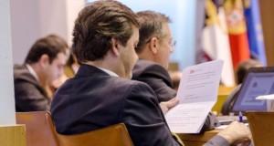 PSD/Açores desafia governo regional a apoiar bibliotecas municipais
