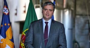 Presidente do Governo reúne Concertação Estratégica e ouve partidos sobre Programa Operacional 2014-2020