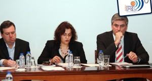 Secretário Regional da Saúde reafirma vantagens dos equipamentos 'point-of-care' (c/audio)