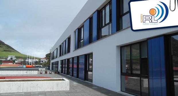 Rui Moreira destaca conquistas mais recentes dos alunos da EBS de Velas