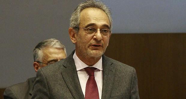 Luiz Fagundes Duarte anuncia que representação dos Açores na Feira do Livro será revitalizada