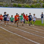 Fase regional do 10.º Corta-Mato Escolar vai decorrer no Faial